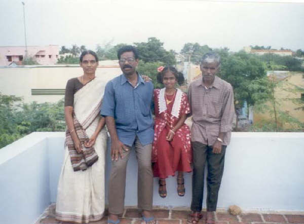 antony-with-jaya-family.jpg